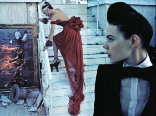 Daphne-Guinness-Vogue-Italia-6-500x372