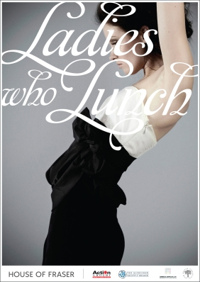 Ladies who lunch5