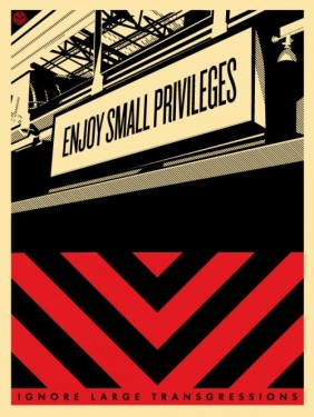 Small-Privileges-poster-fnl-500x666