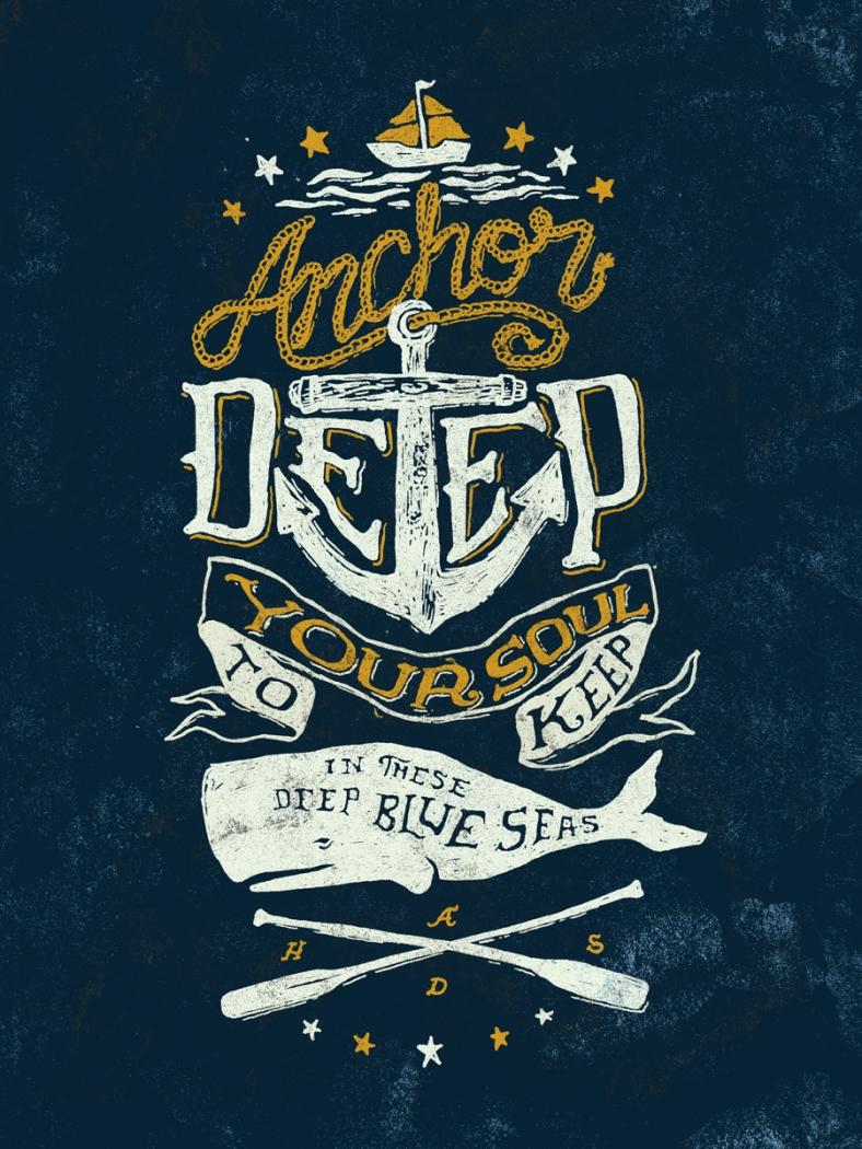 Anchor_Deep_7.28a