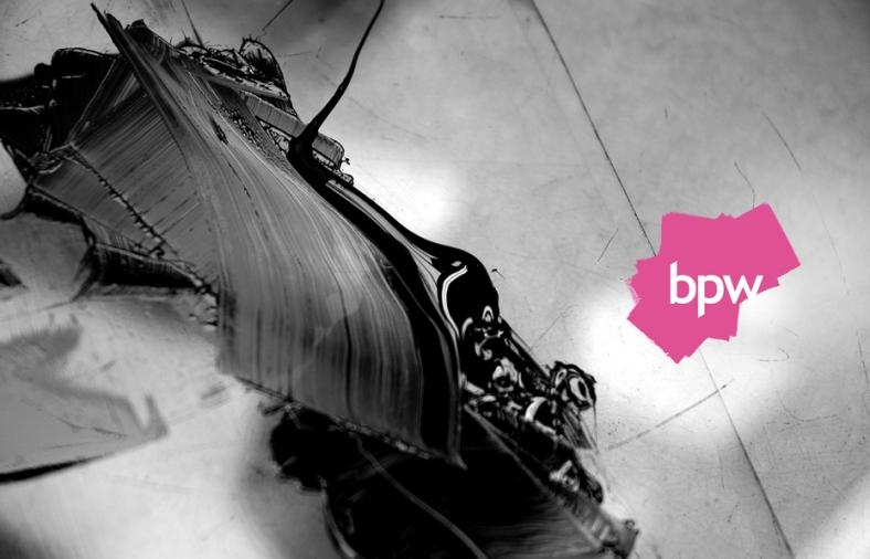 BPW-header-image