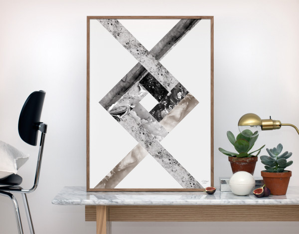 kristina-krogh-studio-01-600x471