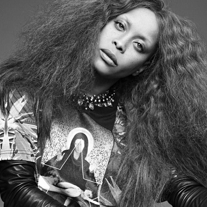 Erykah-Badu-Givenchy-modeling-pics-eGistonline-4