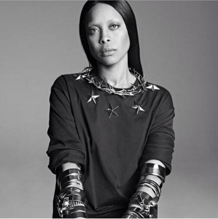 Erykah-Badu-Purple-Magazine-05-597x599