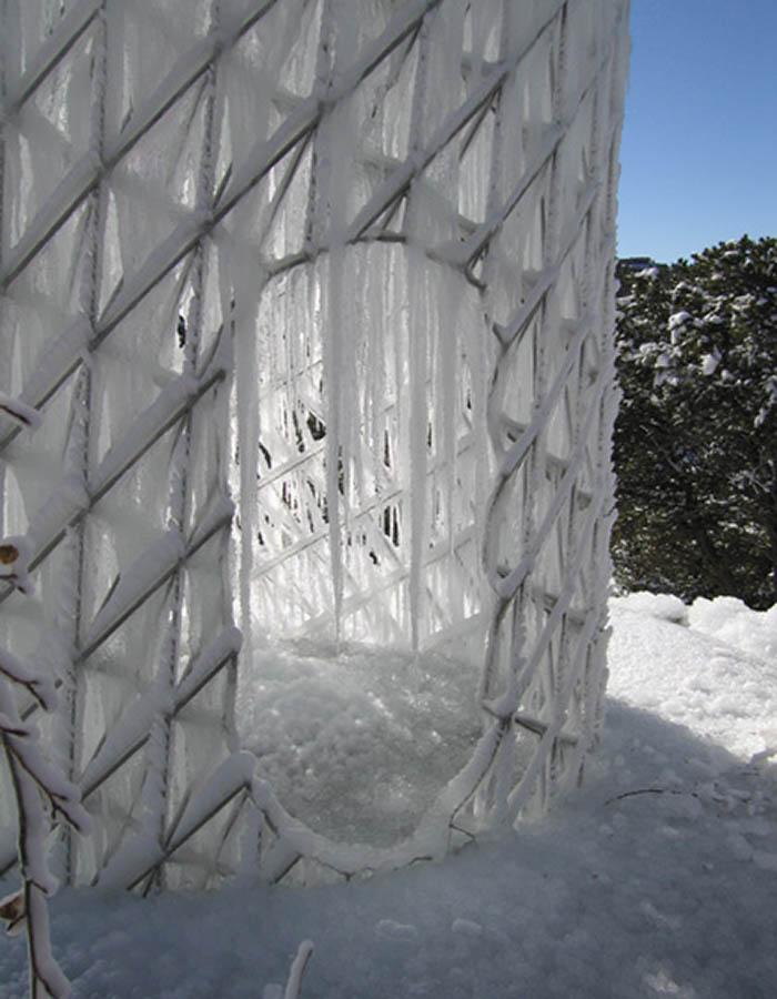 glacierhouse_3_3