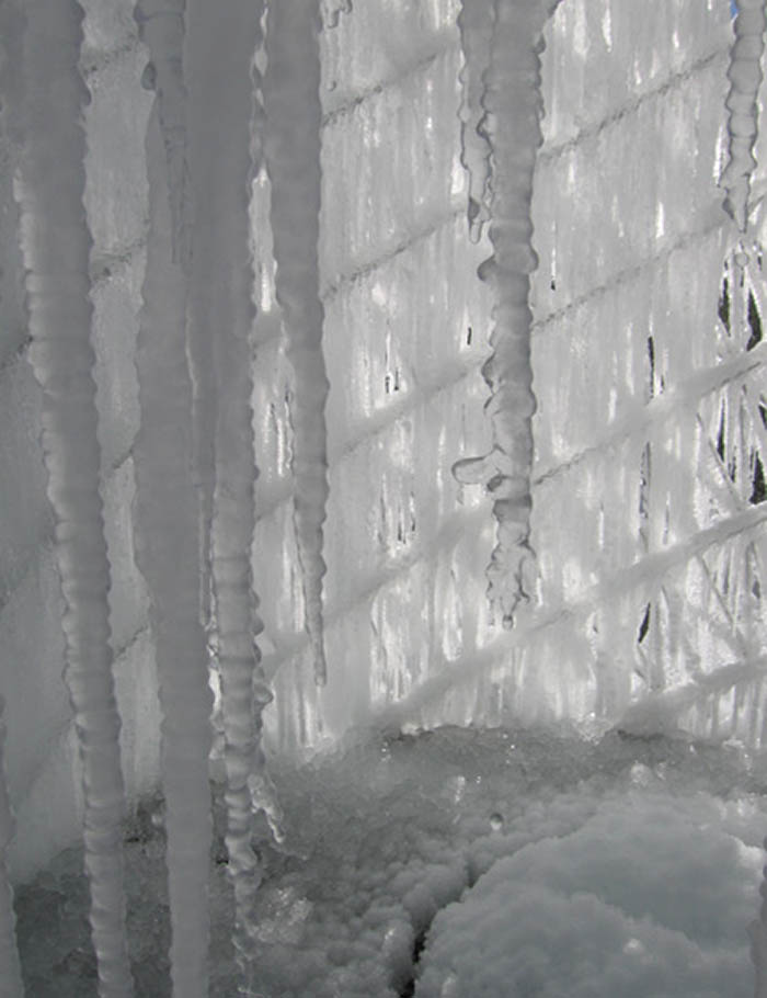 glacierhouse_5_3