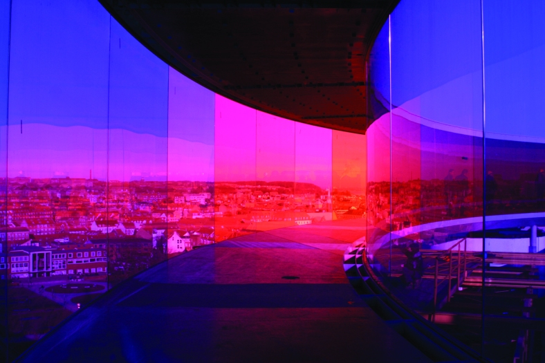 Your-rainbow-panorama-Olafur-Eliasson_12