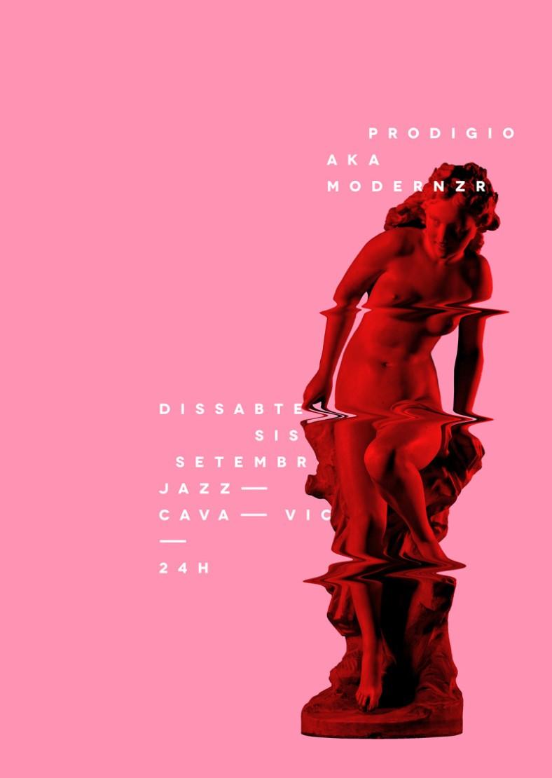 quim-marin-modernist-music-posters-10-800x1127