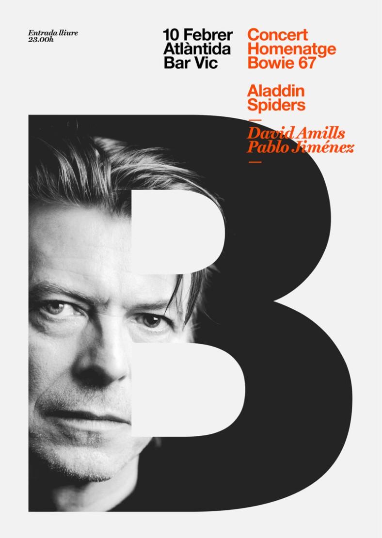 quim-marin-modernist-music-posters-13-800x1127