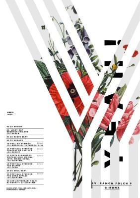 quim-marin-modernist-music-posters-4-800x1127
