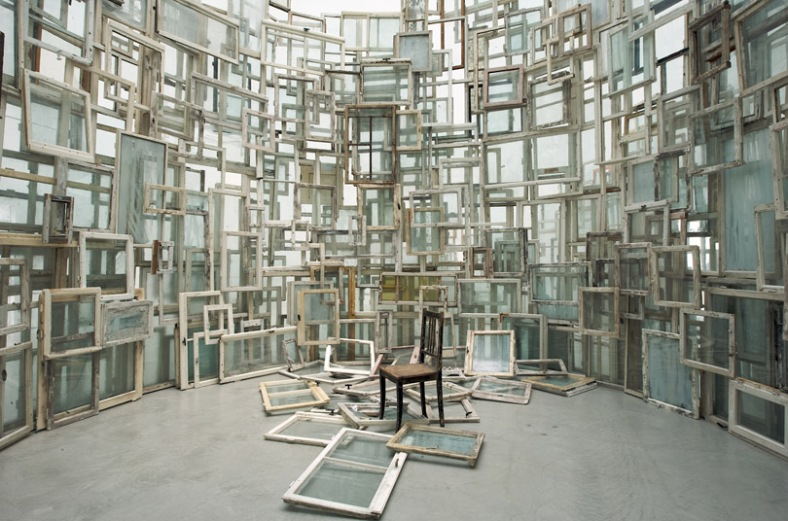 kanazawa_the-room-of-5