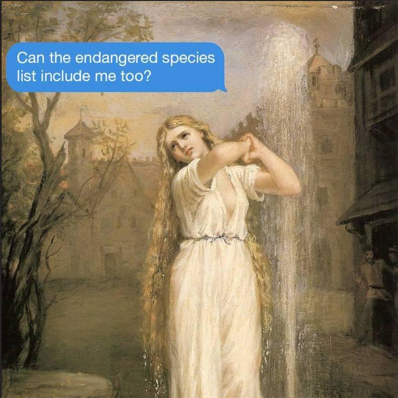 textsfromyourexistentialist-19-900x900