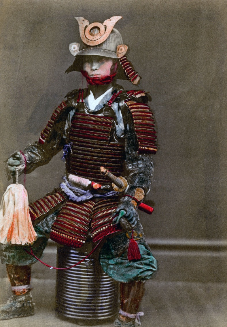 vintage-hand-colored-samurai-photos-10