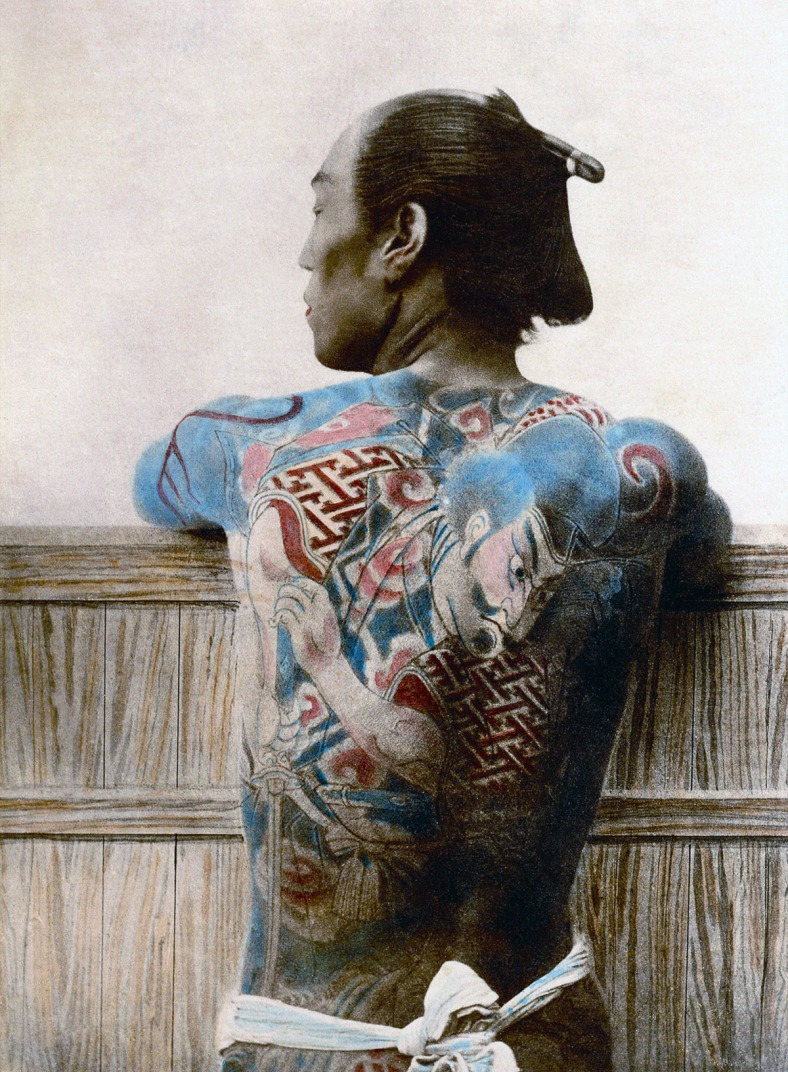 vintage-hand-colored-samurai-photos-11