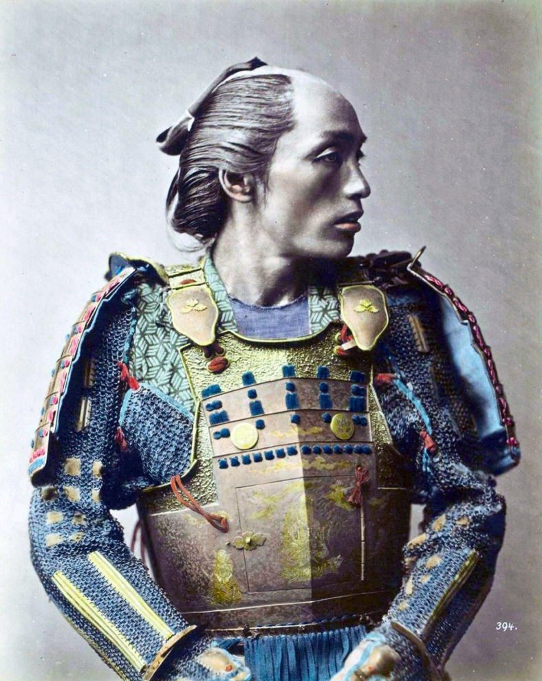 vintage-hand-colored-samurai-photos-13