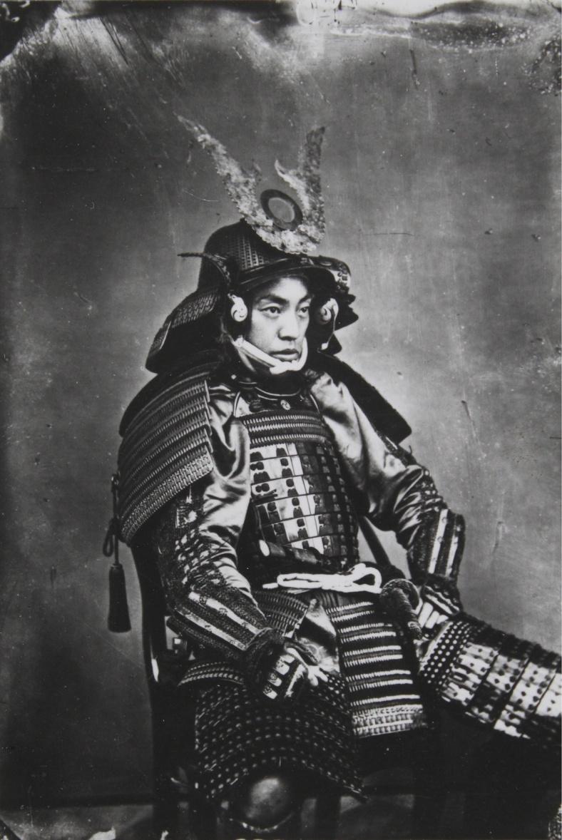 vintage-hand-colored-samurai-photos-14