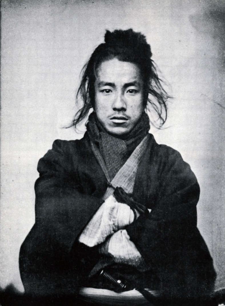 vintage-hand-colored-samurai-photos-15