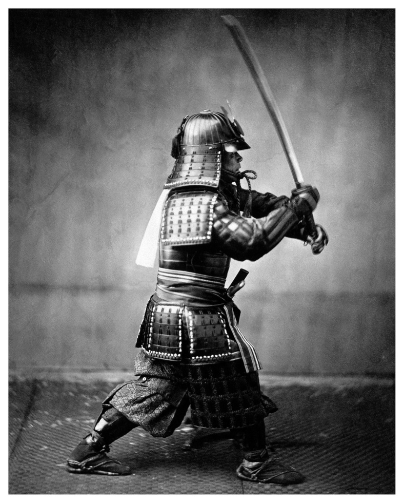vintage-hand-colored-samurai-photos-16