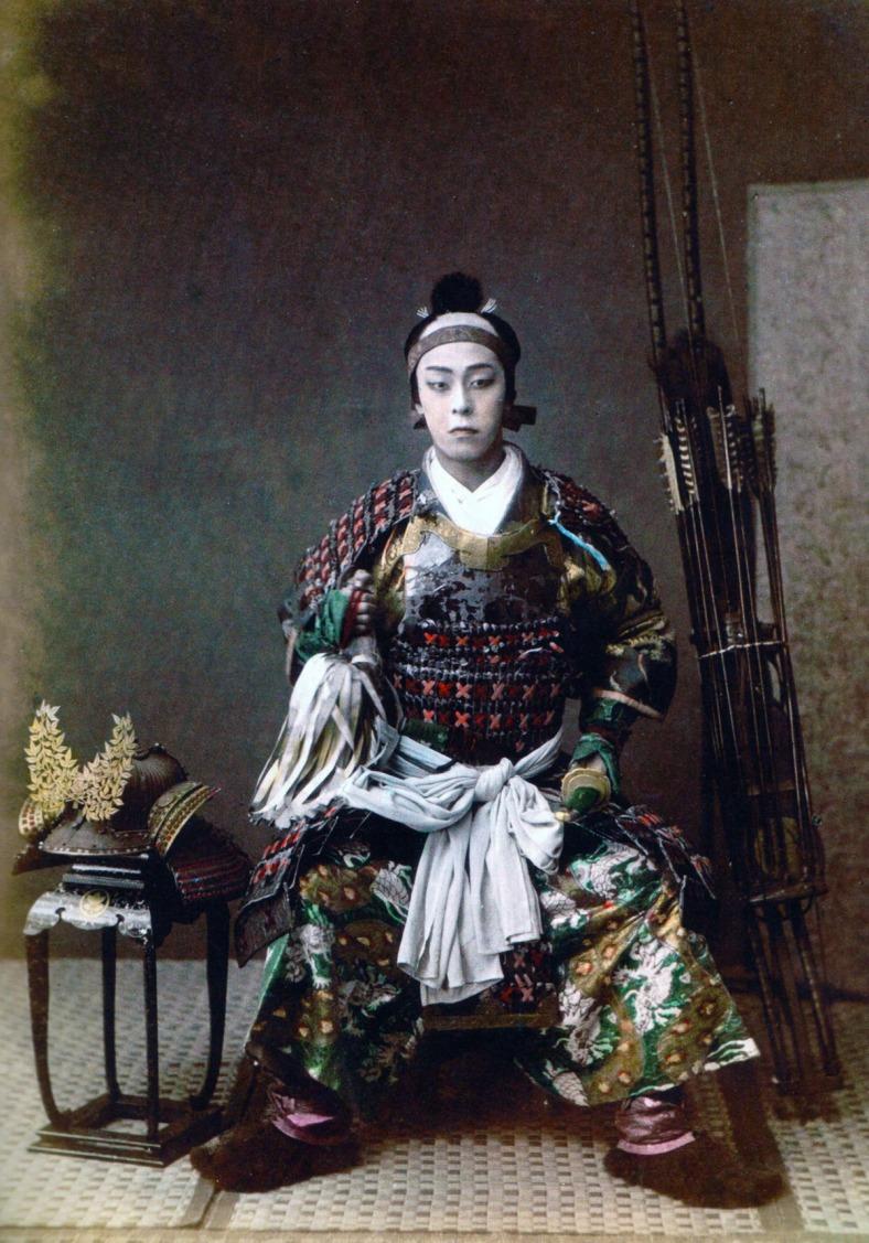 vintage-hand-colored-samurai-photos-17