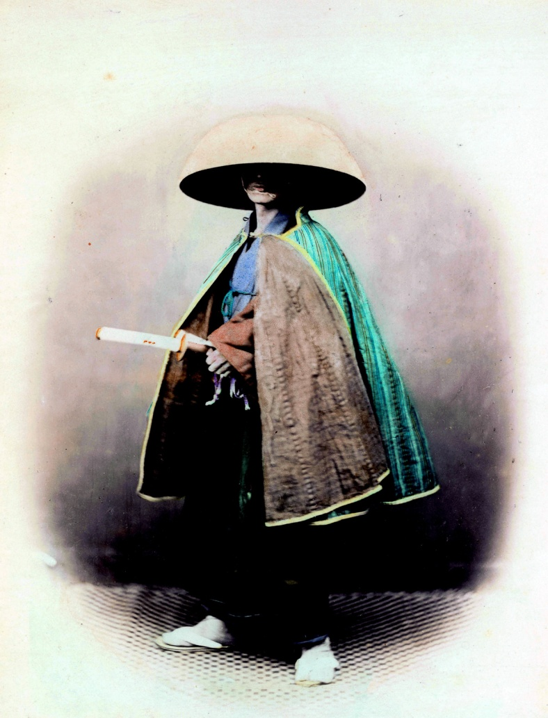 vintage-hand-colored-samurai-photos-18