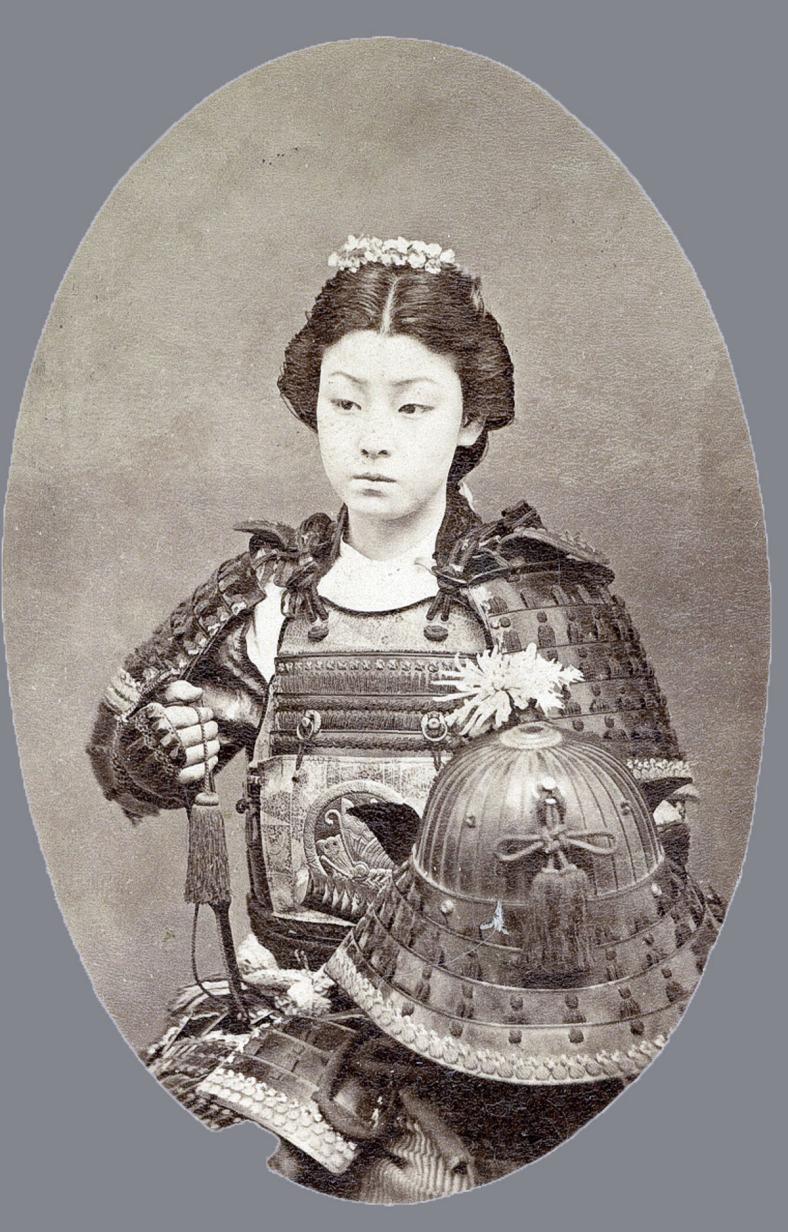 vintage-hand-colored-samurai-photos-19