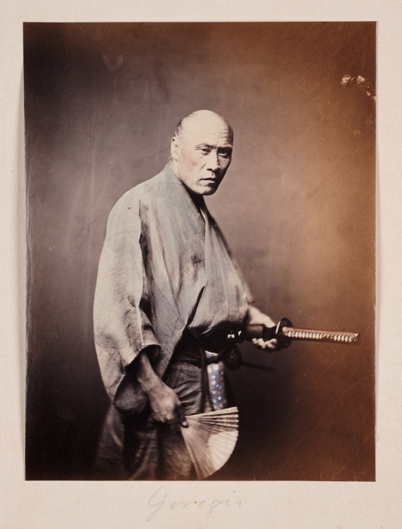 vintage-hand-colored-samurai-photos-3