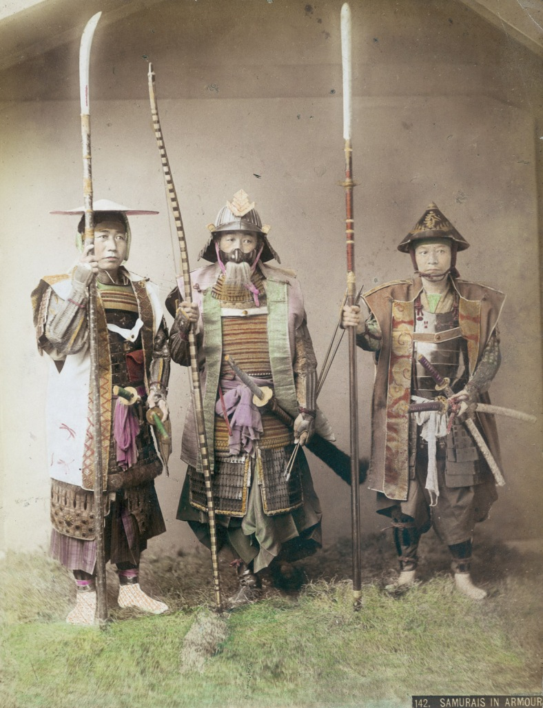 vintage-hand-colored-samurai-photos-9