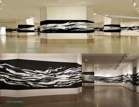 sun-k-kwak-installation7