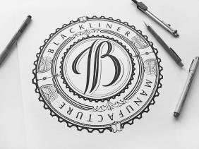 wonderful-hand-lettering12-900x675
