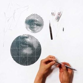 yoo-hyun-design-12