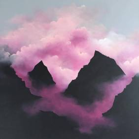 dreamy-pink-clouds-paintings9-900x900