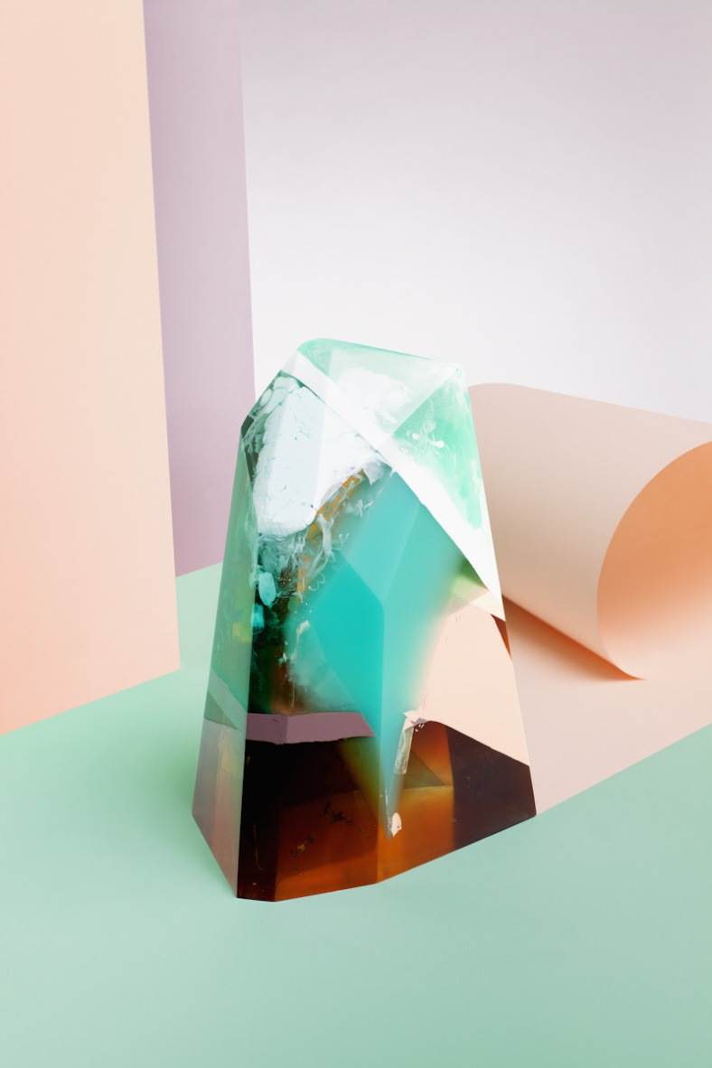 laboratory-perfumes-zuza-mengham-sculptures-1