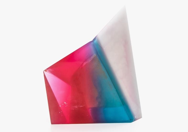 laboratory-perfumes-zuza-mengham-sculptures-8