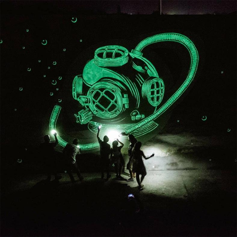 glow-7