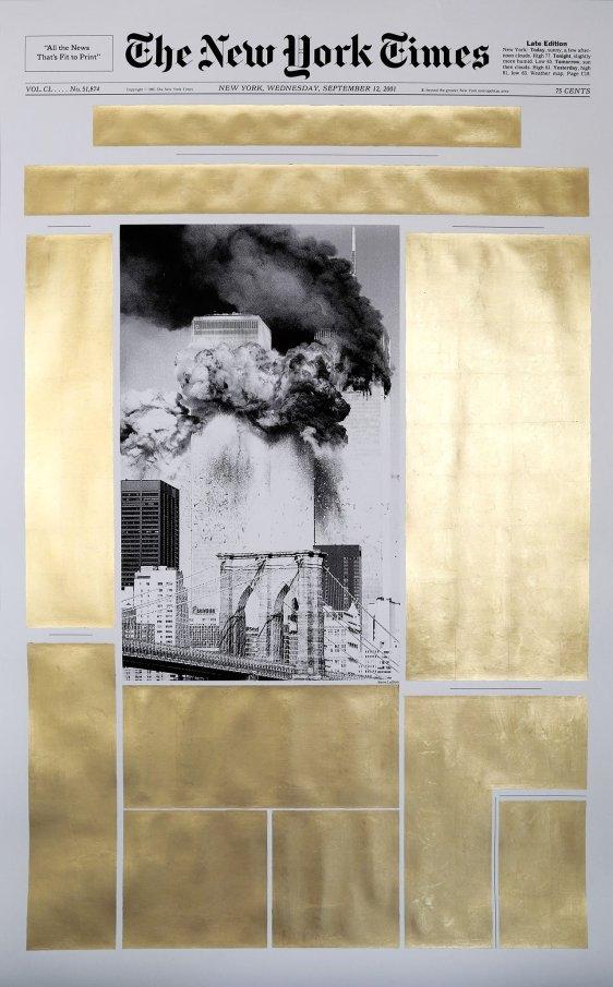 s2_panos_tsagaris_let_the_sun_protest_marie_laure_fleisch_gallery_rome_september_12_2001_yatzer
