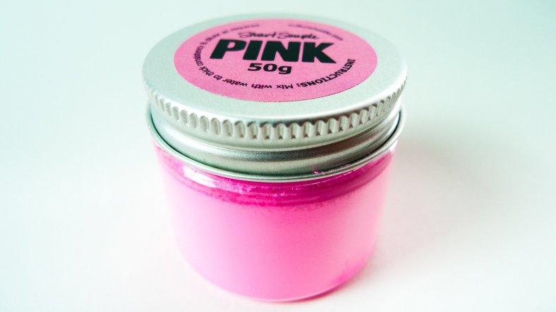 anish-kapoor-stuart-semple-pinkest-pink-blackest-black-colour_dezeen_herob