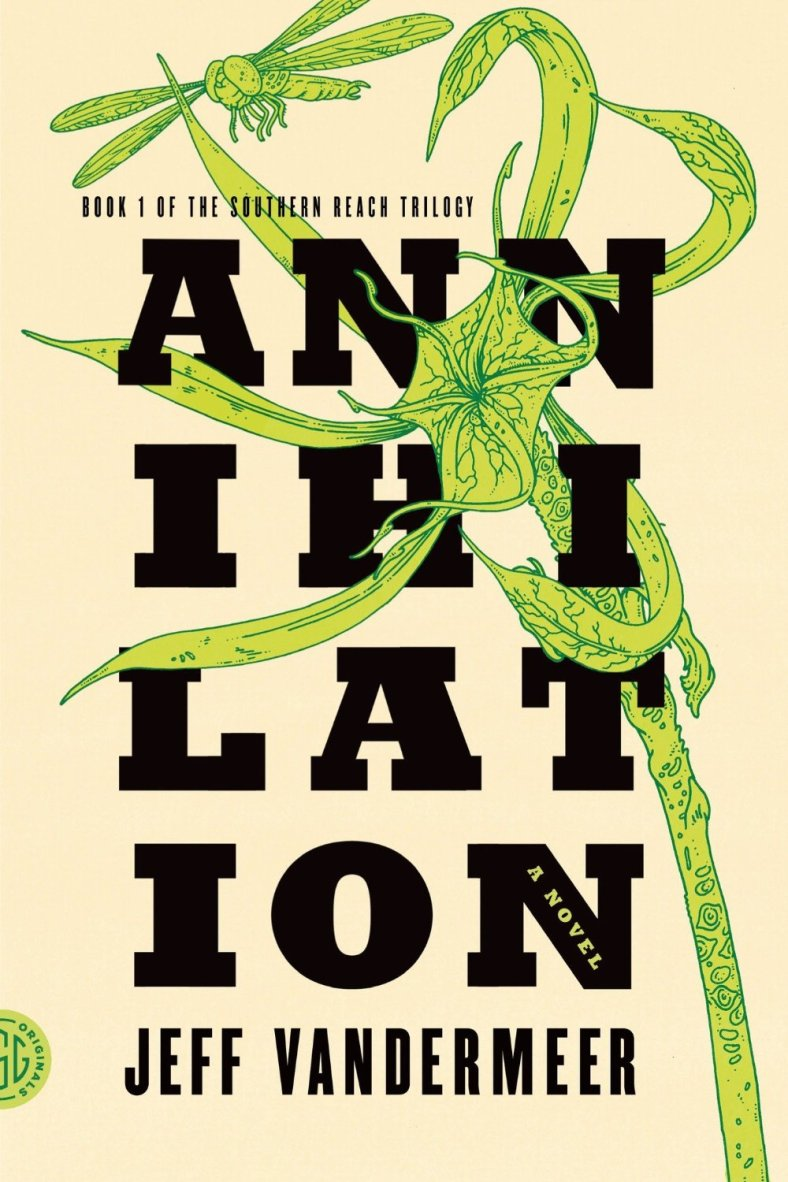 annihilation-book-cover