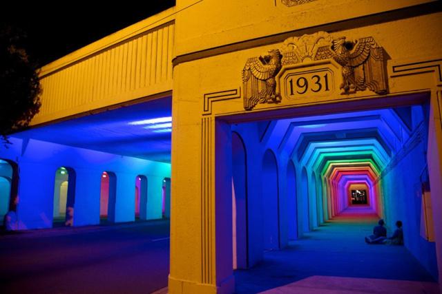 birminghamtunnel1