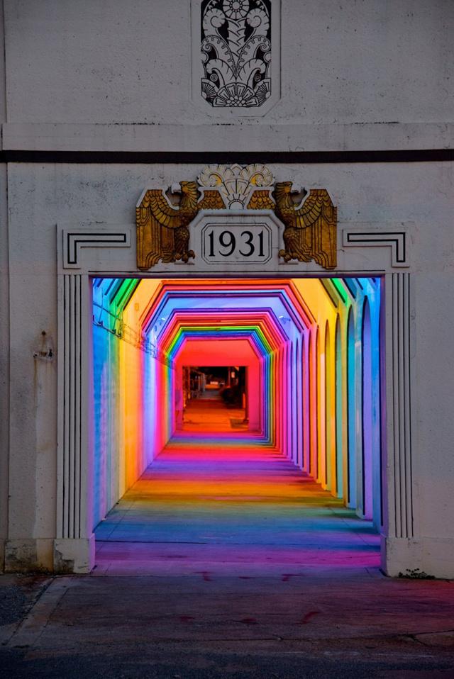 birminghamtunnel2
