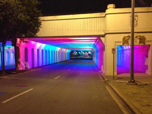 birminghamtunnel3