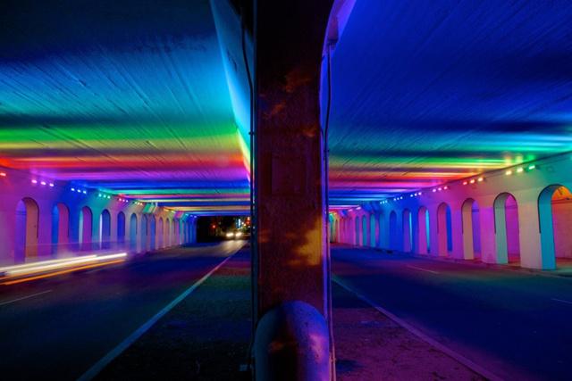 birminghamtunnel4