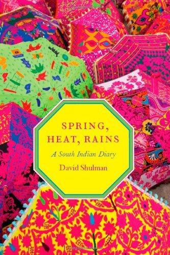 spring_heat_rains