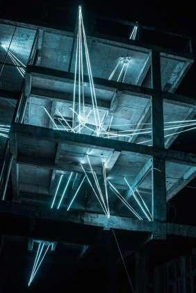 star-jun-ong-penang-malaysia-lighting-installation-designboom-08