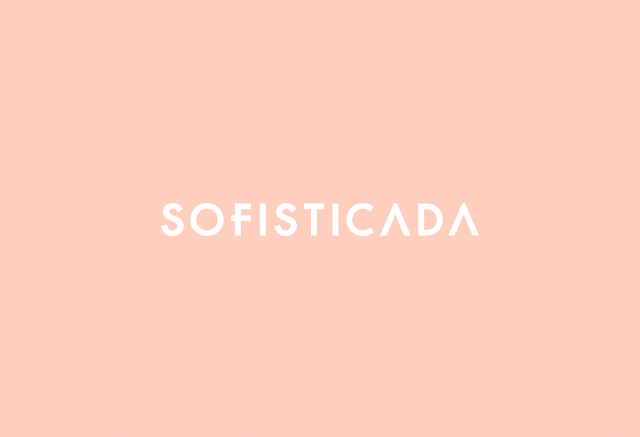 gdmmh_sofisticada_1