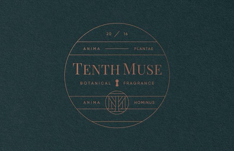 tenthmuse-studiompls-mrcup-01