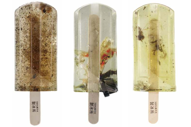 polluted-water-popsicles-taiwan-3