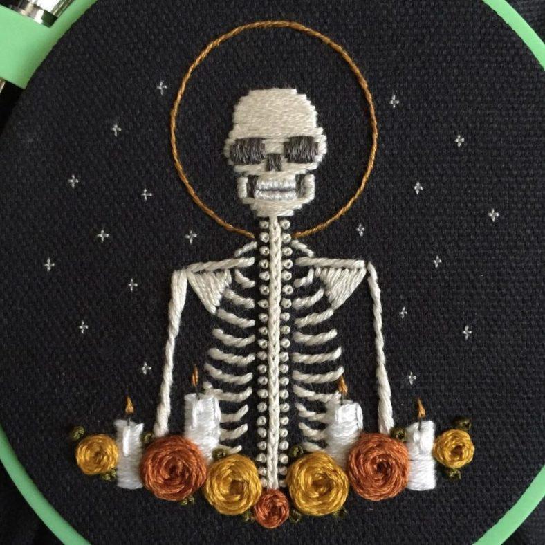 tinycup-needlework-8-930x930