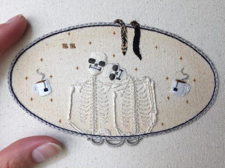 tinycup-needlework-9-930x697