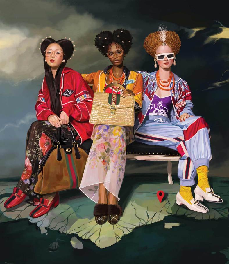ignasi-monreal-gucci-s-s-2018-campaignignasi-monreal-created-a-new-dreamlike-world-for-guccis-ss2018-campaign-11