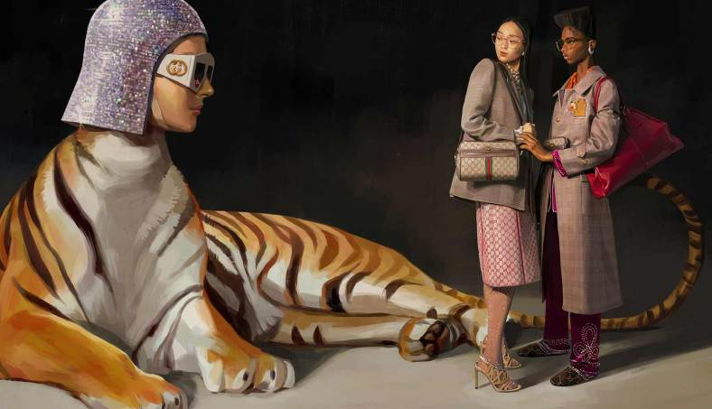 ignasi-monreal-gucci-s-s-2018-campaignignasi-monreal-created-a-new-dreamlike-world-for-guccis-ss2018-campaign-7